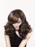 Perücken-Haarverdichtung-HDHuong_01_02
