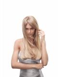 Perücken-Haarverdichtung-HVDitta_01_04