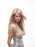 Perücken-Haarverdichtung-HVDitta_01_07