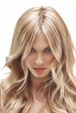 Perücken-Haarverdichtung-HVDitta_02_09