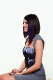 Perücken-Haarverdichtung-QU_Margit01_01