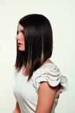 Perücken-Haarverdichtung-QU_Margit02_01