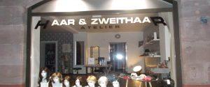 Perücken Zweithaar Atelier Nürnberg