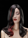 Perücken-Haarverdichtung-EFHuong_02