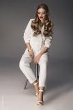 Perücken-Haarverdichtung-HD_GLAMOUR_012_Contouring_ready