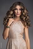Perücken-Haarverdichtung-HD_GLAMOUR_250_Contouring_ready